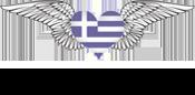 Le Beluga Mykonos